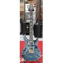 Paul Reed Smith Wood Library Ltd 30th Anniversary Custom 24