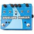 Pigtronix Envelope Phaser - Envelope e rotary phaser