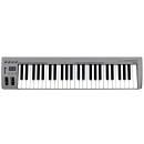 Acorn Masterkey 49 - Tastiera Controller Midi/usb 49 Tasti