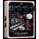 Electro Harmonix EH K9 ELECTRIC PIANO MACHINE