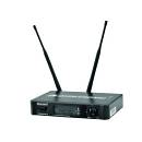 DR-1000 MK2 Multi frequenza ricevitore radio x microfoni UHF ( PLL)  Offerta