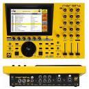 M Live Merish 4 MIDI Player Spedizione Inclusa