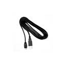 Apogee One Usb Cable 3mt. - Cavo Usb Per Apogee One