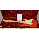 Fender Stratocaster Pro Closet Classic Custom Shop