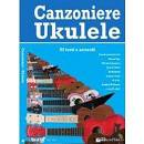 Canzoniere Ukulele MB290 Volonte'