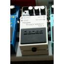 Boss Noise Suppressor Ns2