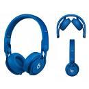 Beats Mixr Candy Blue
