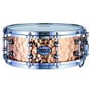 Rullante in Rame Serie Hand Hammered 14 x 5,5 PEACE mod. SD-310
