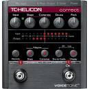 TC-Helicon Voice Tone Correct EXDEMO - Pronta Consegna