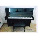pianoforte Zimmermann