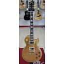 Gibson Les Paul 2008 Summer Jam Custom Shop