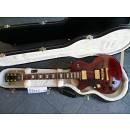 Gibson Les Paul Studio Lefty