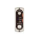 Spl Dual-band De-esser Rpm - Modulo Dual-band De-esser Per Rackpack