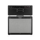 """Fender Hot Rod Deluxe Iii - Amplificatore Valvolare Per Chitarra 1x12"""" 40w"""