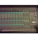 Mixer LEM Groove 36 canali
