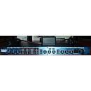 Lexicon MX 200 Processore effetti usato, bellissimo
