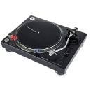 PIONEER PLX 500 - GIRADISCHI A TRAZIONE DIRETTA + USB !!!