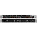 Behringer Cx3400 Super-x Pro Crossover - Crossover 3 Vie/stereo 4 Vie/mono E Uscita Subwoofer