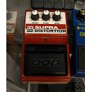 DOD Supra Distortion FX55