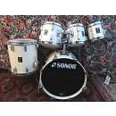 SONOR Sonorlite Birch, 1990s