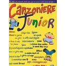 Canzoniere Junior