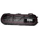 Korg Sv-1 88 Bag - Pronta Consegna