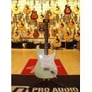 Squier Stratocaster Japan Usato sped gratuita