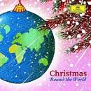 Edizioni musicali CD AA.VV. CHRISTMAS ROUND THE WORLD -CD4777971-
