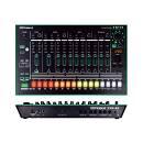 Roland Tr8 Rhythm Performer (aira) - Rhythm Machine Con 16 Drum Kit