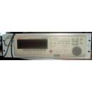 Fostex D160 Registartore multitraccia Usato