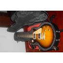 GIBSON LES PAUL CLASSIC 1960 anno 2005