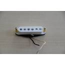 Fender Texas Special Single Coil Pickup Bridge