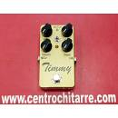 Paul Cochrane Timmy Overdrive Limited Edition Gold 2016