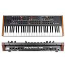 Dave Smith Prophet 08 Keyboard Pe
