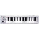 ROLAND A-49WH: Controller MIDI a tastiera Trasporto Gratuito!