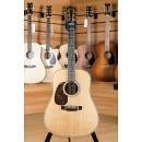 Martin HD-28 Lefty