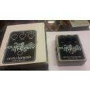 Electro Harmonix the clone theory
