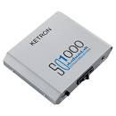 Ketron SD1000 - Spedizione Gratuita - Disponibile in 2-4 giorni