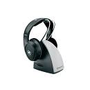 Sennheiser Rs120 Ii - Cuffie Wireless Stereo