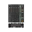 Behringer Djx900 Usb - Mixer 5 Canali Usb Con Effetti Digitali E Crossfader Ottico