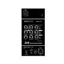 Aer Colourizer - Preamplificatore / Di Box Per Strumenti E Microfono