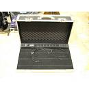 Warwick Gigboard R 23120 B porta peadali