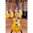 Gibson Custom Standard Historic 1958 Les Paul High Gloss Lemon Burst 2016