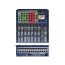Soundcraft Si Expression 1 - Mixer Digitale 16 Canali