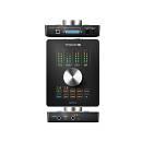 Motu Track16 + Breakout-box In Omaggio - Interfaccia Audio 16x14 Firewire / Usb