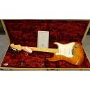 Fender Custom Shop 2012 Custom Deluxe Stratocaster( Dealer Fender Custom Shop )