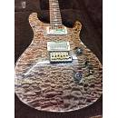 Paul Reed Smith Private Stock Custom 24 McCarty thickness