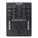 DJ TECH - DIF-1M - MIXER CON CONTROLLI MIDI - SPEDIZIONE GRATUITA !!!