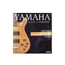 Yamaha H4050ii (per Basso 5 Corde) - Cordiera Per Basso 5 Corde - 045/125