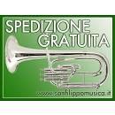 Flicorno contralto MIb BESSON BE1052-2
